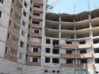ЖК Монте-Карло - ход строительства, фото 102, Июль 2020