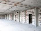 Комплекс апартаментов KM TOWER PLAZA (КМ ТАУЭР ПЛАЗА) - ход строительства, фото 56, Август 2020