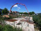 Апарт-Отель Гордеевка - ход строительства, фото 29, Июнь 2020