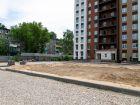 ЖК Каскад на Ленина - ход строительства, фото 277, Июнь 2020