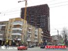 ЖК Бристоль - ход строительства, фото 117, Январь 2019