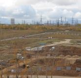 Ход строительства дома № 5, 2 очередь в ЖК Новая Кузнечиха -
