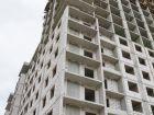 ЖК КМ Флагман - ход строительства, фото 10, Июнь 2020