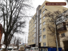 ЖК Дом на 14-й Линии - ход строительства, фото 61, Декабрь 2018