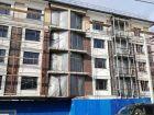 ЖК Зеленый квартал 2 - ход строительства, фото 21, Март 2021