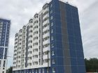 Ход строительства дома № 2 в ЖК Торпедо - фото 6, Июль 2021