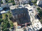 ЖК Сказка - ход строительства, фото 54, Август 2020