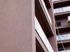 ЖК Каскад на Ленина - ход строительства, фото 412, Октябрь 2019