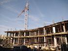 Жилой дом Кислород - ход строительства, фото 108, Август 2020