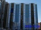 ЖК Новая Тверская - ход строительства, фото 15, Декабрь 2020