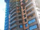 ЖК Гармония - ход строительства, фото 64, Октябрь 2019
