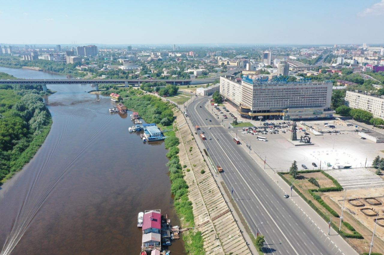 Наконечники стрел и керамику бронзового века нашли в Нижегородской области - фото 1