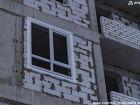 ЖК На Высоте - ход строительства, фото 42, Декабрь 2020