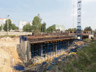 ЖД Жизнь - ход строительства, фото 52, Август 2019