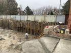 ЖК Гранд Панорама - ход строительства, фото 37, Декабрь 2020