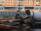 ЖК Дом на Горького - ход строительства, фото 9, Май 2020