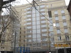 ЖК Дом на 17-й Линии, 3 - ход строительства, фото 7, Февраль 2020