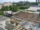 ЖК С видом на Небо! - ход строительства, фото 73, Июль 2018