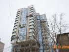 Жилой дом на ул. Платонова, 9,11 - ход строительства, фото 3, Декабрь 2019