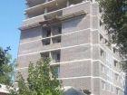 ЖК Дом 35 Линия - ход строительства, фото 4, Июль 2018