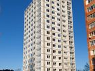 ЖК Каскад на Сусловой - ход строительства, фото 32, Декабрь 2019