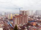 ЖК Царское село - ход строительства, фото 65, Декабрь 2020