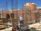 ЖК Дом на Горького - ход строительства, фото 56, Июнь 2020