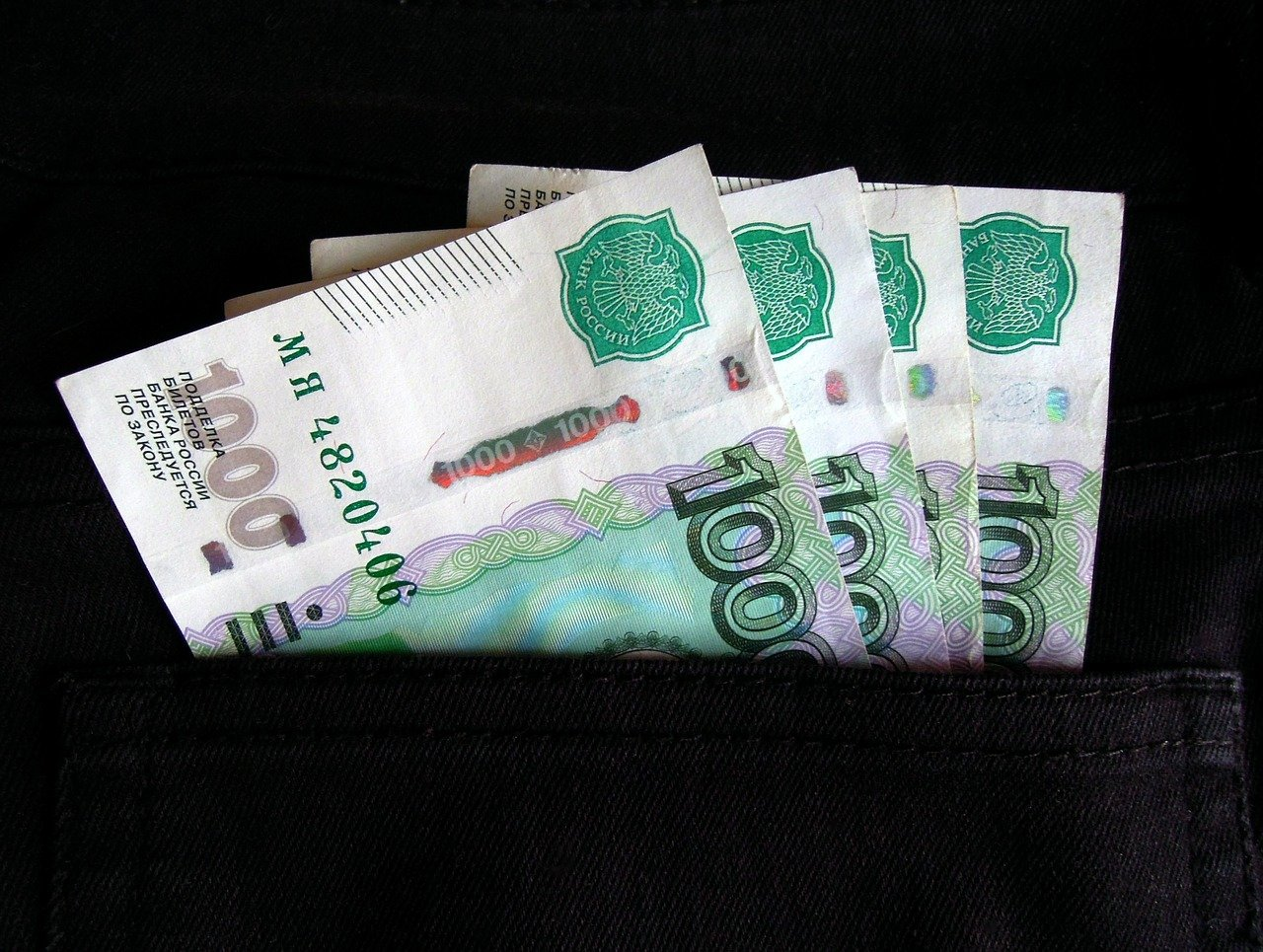 В Воронежской области будут сдерживать рост платы за ЖКУ и вывоз мусора - фото 1