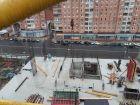 ЖК Дом на Горького - ход строительства, фото 58, Май 2020
