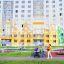 Дом № 1 в ЖК Видный - превью 10