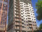 Жилой Дом пр. Чехова - ход строительства, фото 7, Июнь 2020