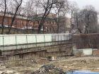 ЖК Гранд Панорама - ход строительства, фото 77, Январь 2020