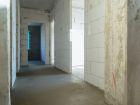 Жилой дом: г. Дзержинск, ул. Буденного, д.11б - ход строительства, фото 19, Апрель 2019