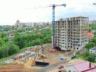 ЖК Азбука - ход строительства, фото 19, Май 2021