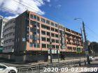 ЖК Волна - ход строительства, фото 35, Сентябрь 2020