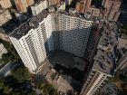 ЖК Сказка - ход строительства, фото 3, Сентябрь 2021