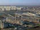 Ход строительства дома Литер 22 в ЖК Светлоград - фото 13, Декабрь 2020