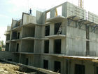 Ход строительства дома  Литер 2 в ЖК Я - фото 84, Июль 2019