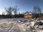 ЖК Новиков - ход строительства, фото 24, Февраль 2021