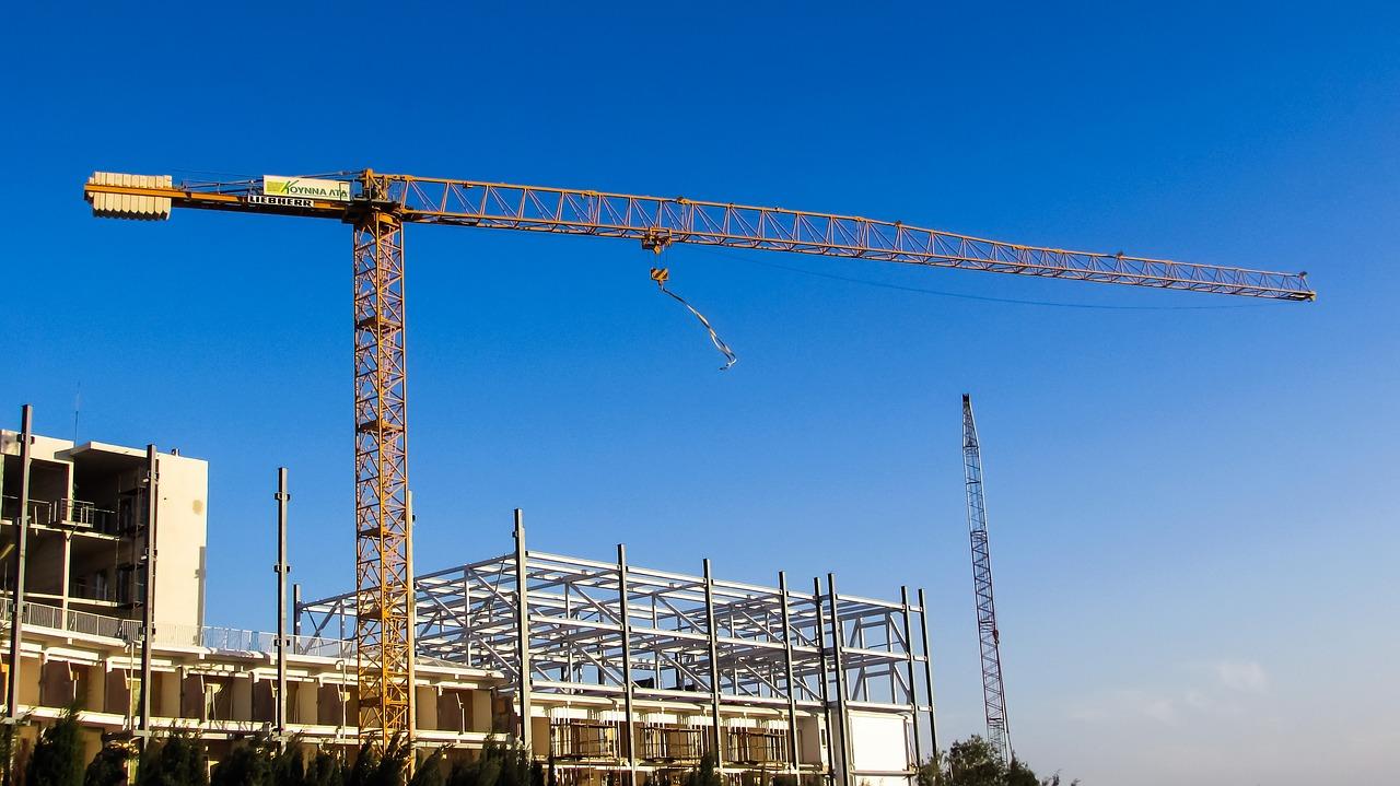 В Волгаре 19 мая 2021 года начнётся строительство поликлиники на 700 помещений в смену