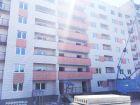 Ход строительства дома № 67 в ЖК Рубин - фото 45, Июль 2015