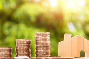 Ипотека 2021: все «за» и «против»