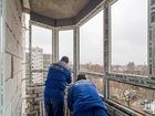 ЖК Каскад на Куйбышева - ход строительства, фото 97, Март 2019