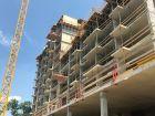 ЖК Онегин - ход строительства, фото 39, Июль 2020