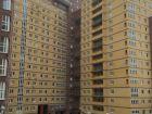 Ход строительства дома № 7, корп. 6 в ЖК Подкова на Панина - фото 8, Март 2016