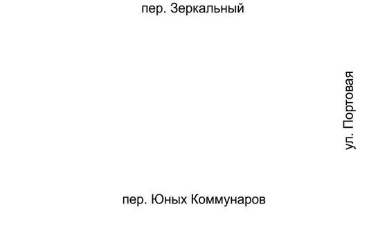 ЖК Вершина - фото 11