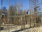 ЖК Орбита - ход строительства, фото 92, Март 2020